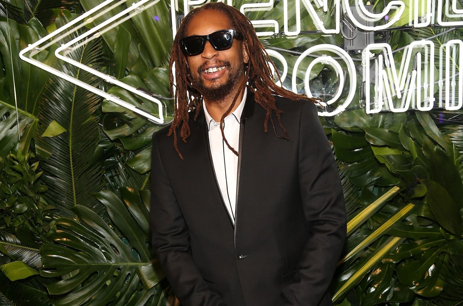 Lil Jon, 2016