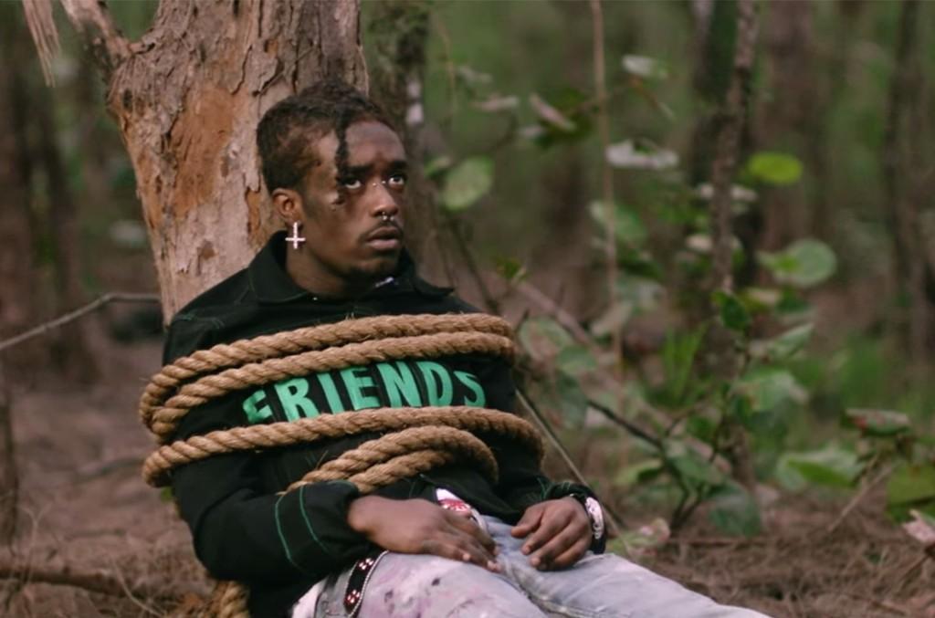 Lil Uzi Vert The Way Life Goes