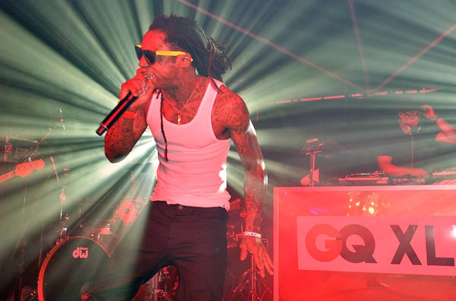lil-wayne-gq-party-super-bowl-650-430