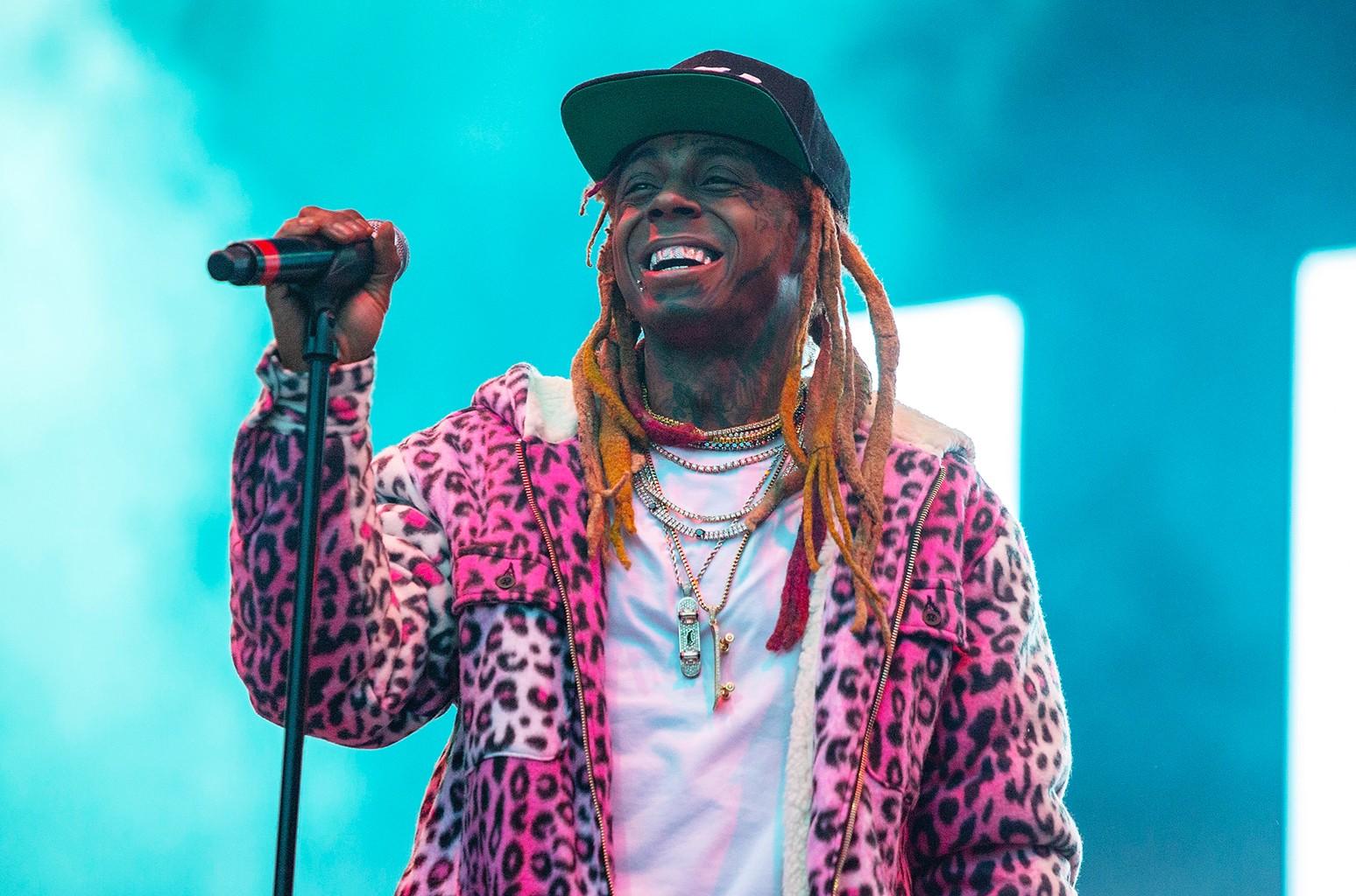 21+ Download Lil Wayne How To Love Instrumental JPG
