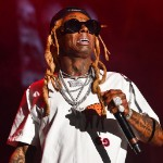 Lil Wayne Drops Revamped 'Free Weezy Album' on Project's 5th Anniversary: Stream it Here