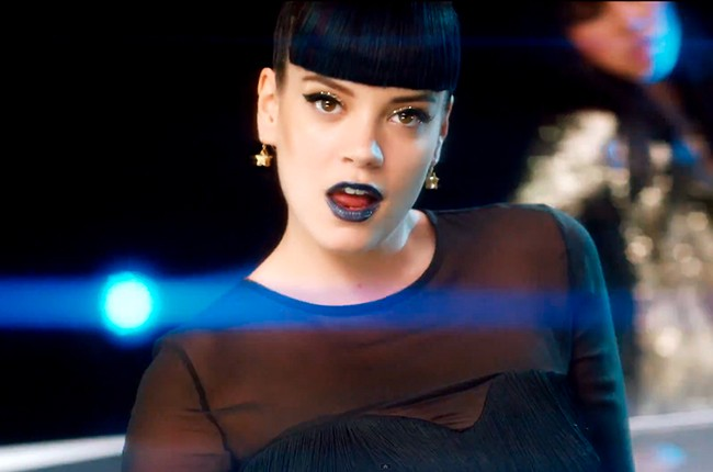 lily-allen-hoh-video-650-430