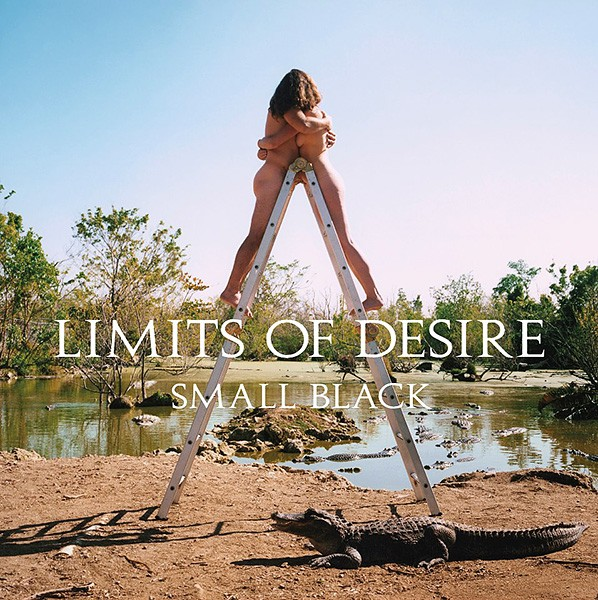 limits-of-desire-small-black-worst-album-covers-600
