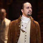 Lin-Manuel Miranda Explains How 'Hamilton' Serves as a 'Love Letter to Hip-Hop' That He Grew Up On