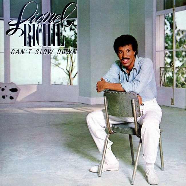 lionel-richie-cant-slow-down-1984-billboard-650x650