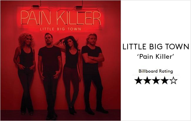 little-big-town-pain-killer-review-2014-billboard-412