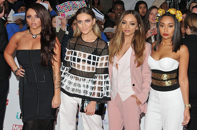 little-mix-daily-mirror-pride-2015-billboard-650