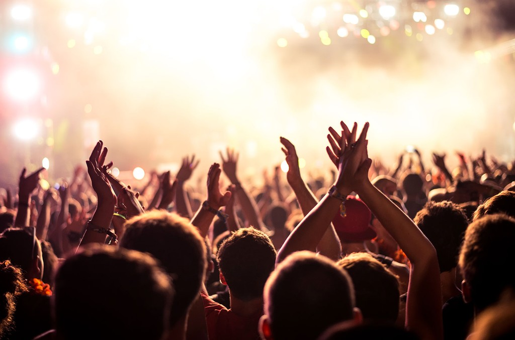 live-music-crowd-concert-2019-billboard-u-1548