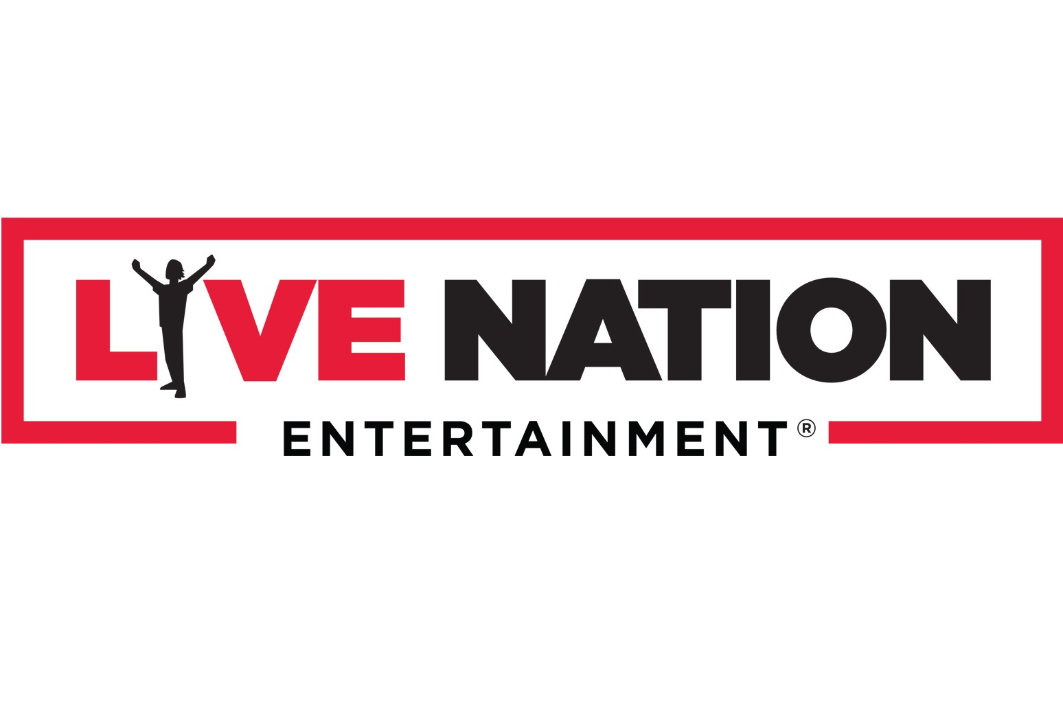 Live Nation Launches $10M Fund to Support Concert Crews Affected by Coronavirus