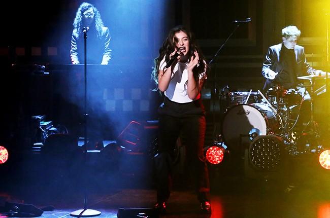 lorde-tonight-show-nov-2014-billboard-650