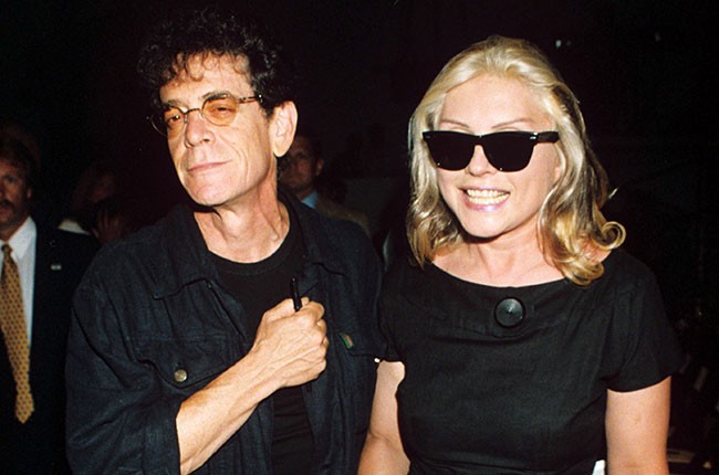 lou-reed-debbie-harry-650
