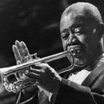 Louis Armstrong's 'Second Home' In New Orleans Destroyed by Hurricane Ida thumbnail