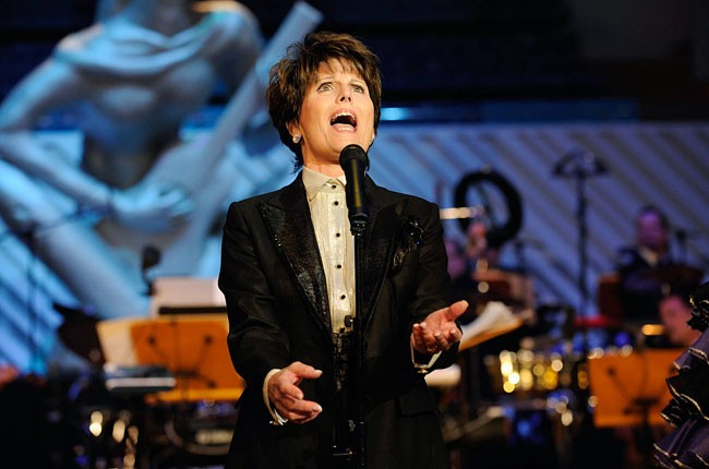 lucie-arnaz-latin-hall-of-fame-show-650-430