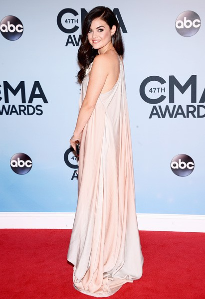 lucy-hale-cma-awards-red-carpet-2013-600