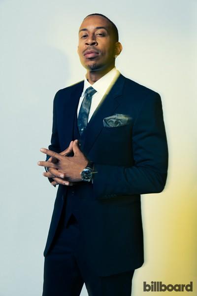 ludacris bbma 2015
