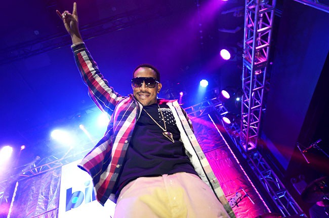 ludacris-billboard-launch-party-studio-48-650-430