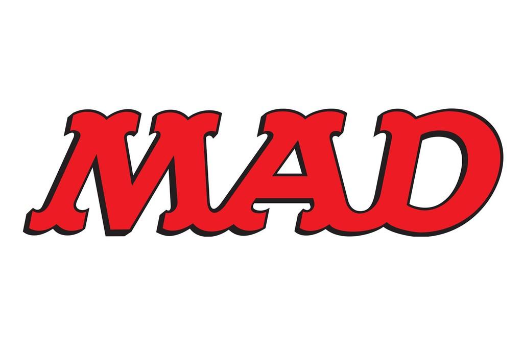 mad-magazine-logo-2019-billboard-1548