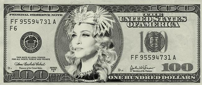 madonna-money-makers-650