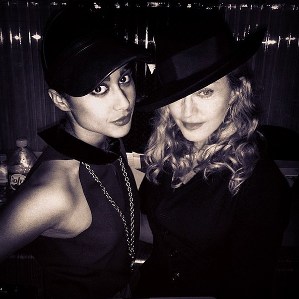 madonna-natalia-kills-instagram-2014-billboard-600
