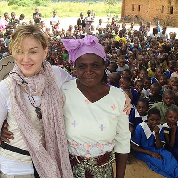 madonna-opens-school-in-nijiti-village-600