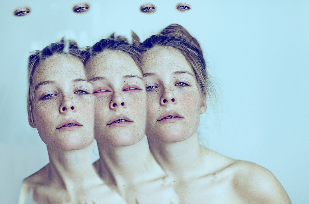 Maggie Rogers Delivers More Sonic Serenity On New Track Dog Years