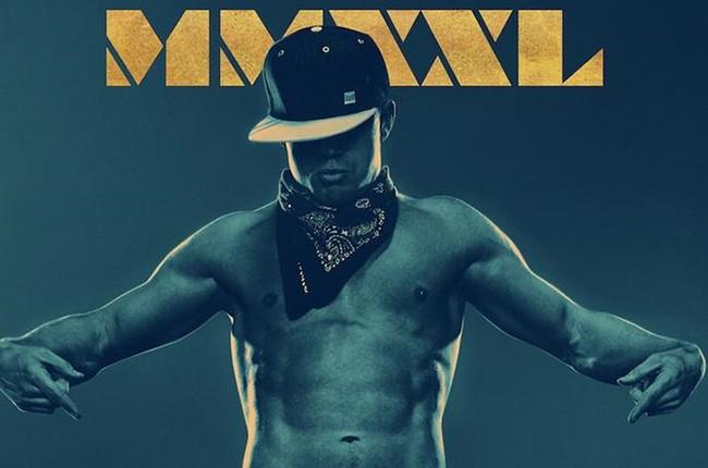 magic-mike-xxl-2015-poster-channing-tatum-billboard-650