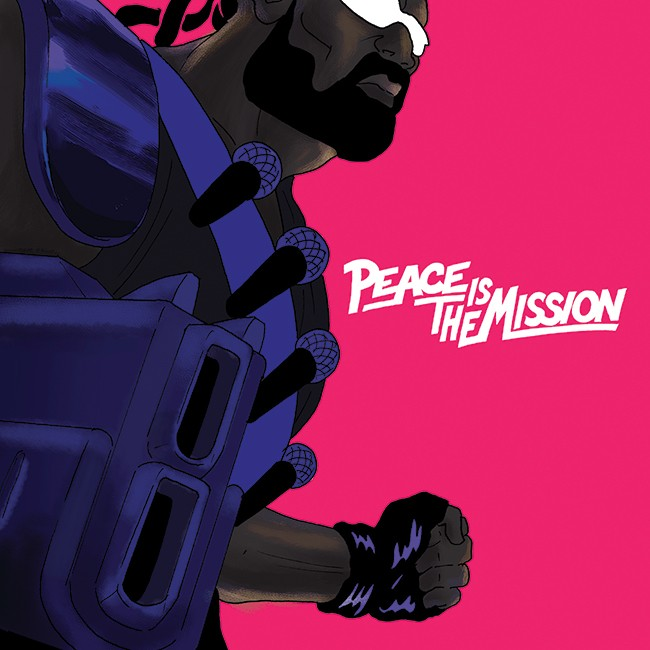 major-lazer-peace-is-the-mission-2015-billboard-650x650