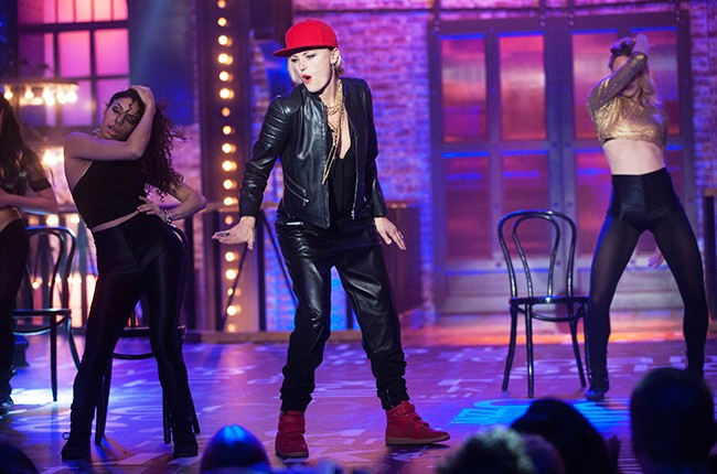 lip sync battle spike tv 2015