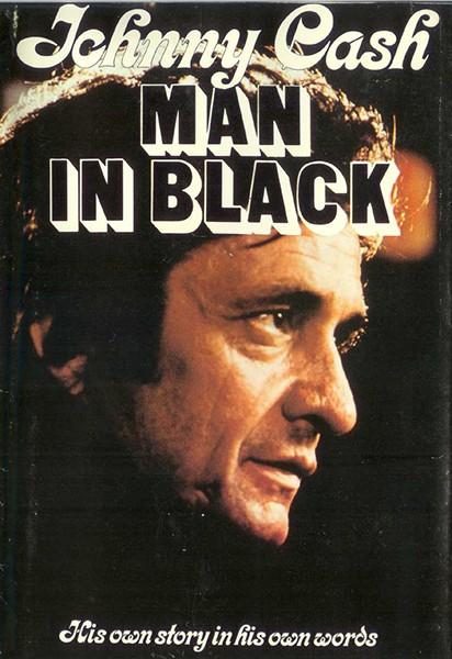 man-in-black-cover-600