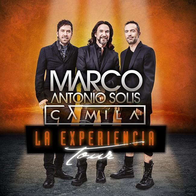 marco-antonio-solis-camila-la-experiencia-tour-2015