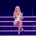 Maren Morris, Luke Combs and Dan + Shay Nominated for CMA International Awards thumbnail