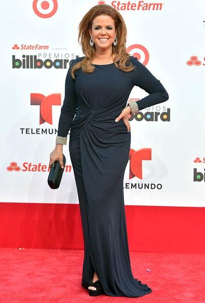 maria-celeste-billboard-latin-music-awards-600