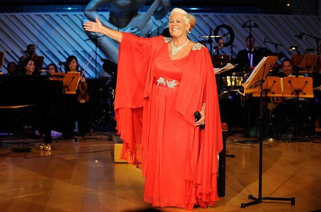 maria-martha-serra-lima-latin-hall-of-fame-show-650-430