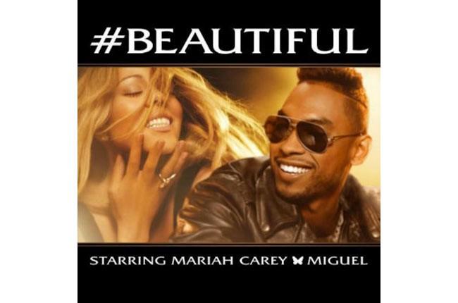 mariah-carey-miguel-beautiful-650-430
