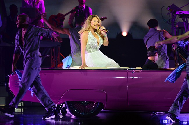 mariah-carey-vegas-car-2015-billboard-650.jpg