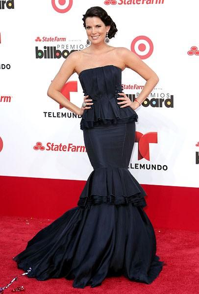 maritza-rodriguez-bb-latin-awards-2013-600
