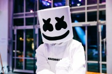 Marshmello & Moe Shalizi Are Launching a New Animated Video Series for Children