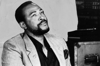 Still Mixing It Up While Clubs Are Closed: Marvin Gaye, Ann Nesby, Honey Dijon & More Stay-at-Home DJ Picks