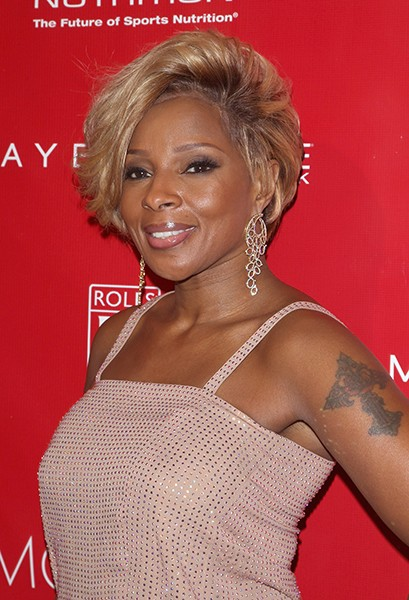 mary-j-blige-super-bowl-party-600