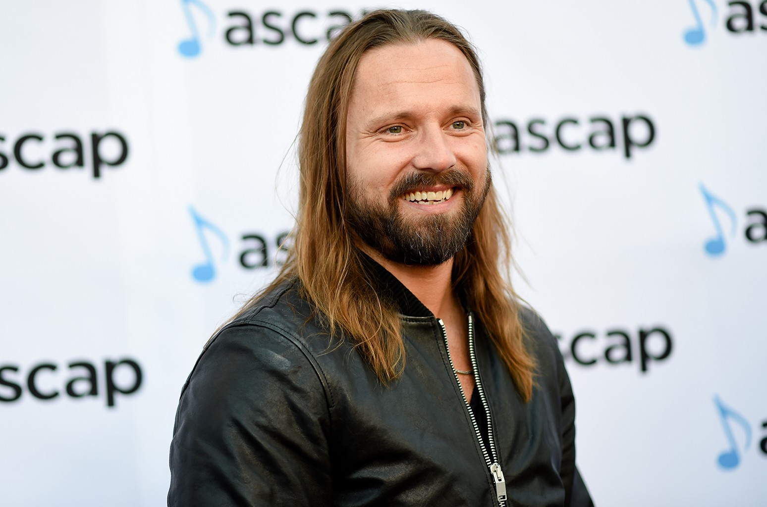 How Max Martin Continues to Top the Charts, From BSB and Britney Spears to 'Blinding Lights'
