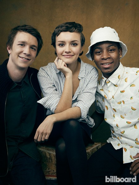 me-earl-and-the-dying-girl-group-2015-sundance-billboard-450