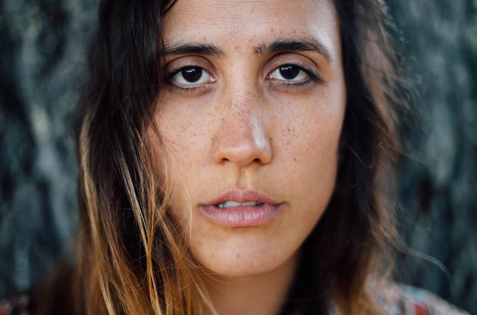Megan Keely