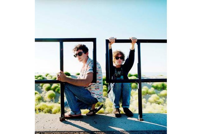 mgmt-650-430