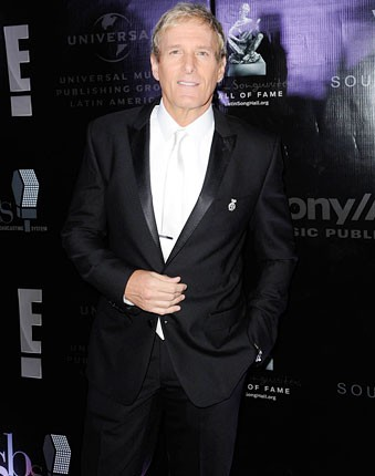 michael-bolton-latin-hall-of-fame-red-carpet-430