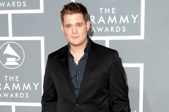 michael-buble-grammy-moment-650-430