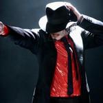 Michael Jackson Estate Eyes Revival After Court Victories thumbnail