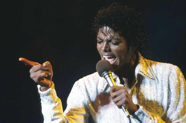 Michael Jackson S Billie Jean Returns To Hot 100 Legend Lands 50th Hit Billboard