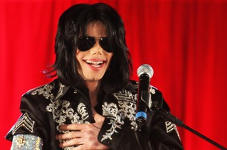 SiriusXM Announces 6 Exclusive Channels Dedicated to Michael Jackson, Queen & More Legacy Acts
