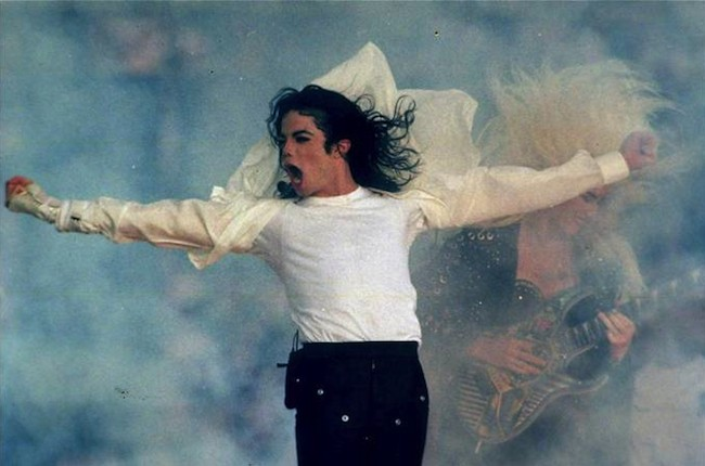 michael-jackson-super-bowl-650px