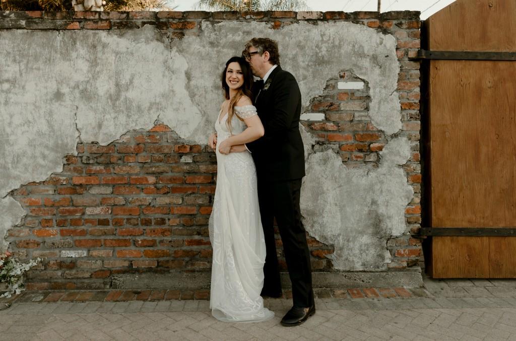 michelle-branch-patrick-carney-wedding-billboard-1548
